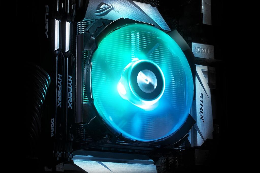 C7 RGB 1