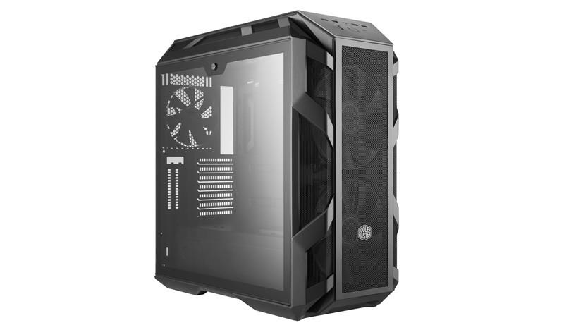 MasterCase H500M 1