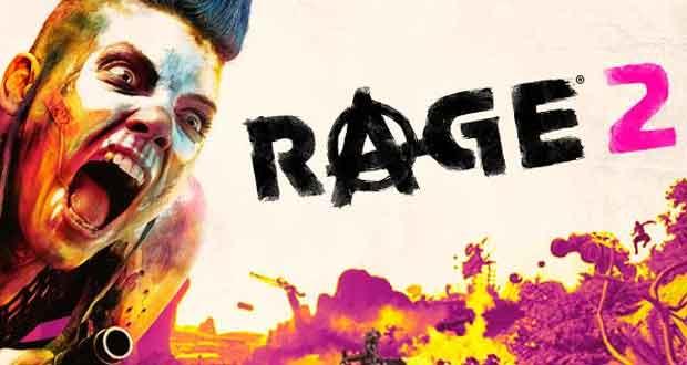 Rage 2 01