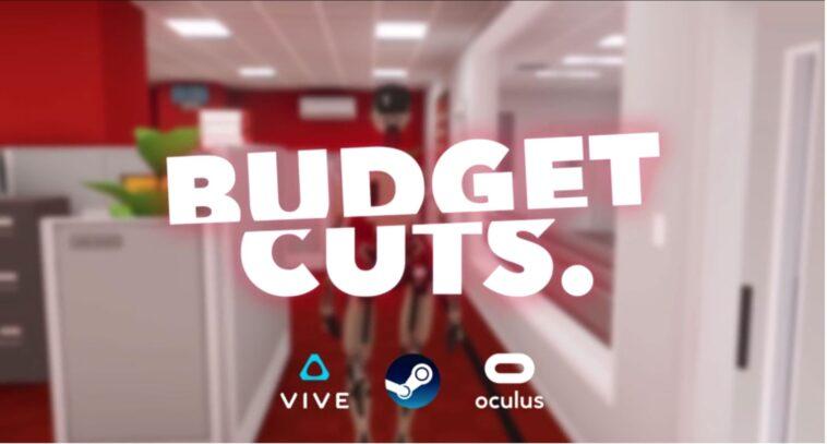 budget cuts 31 05