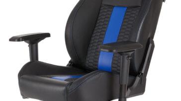 T2 Chair BLU 03