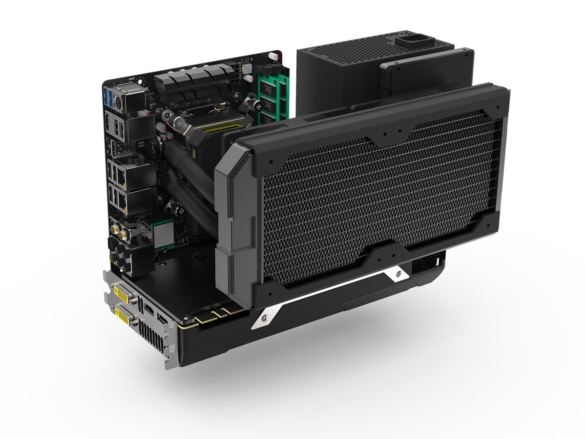 da2 announcement hardware1