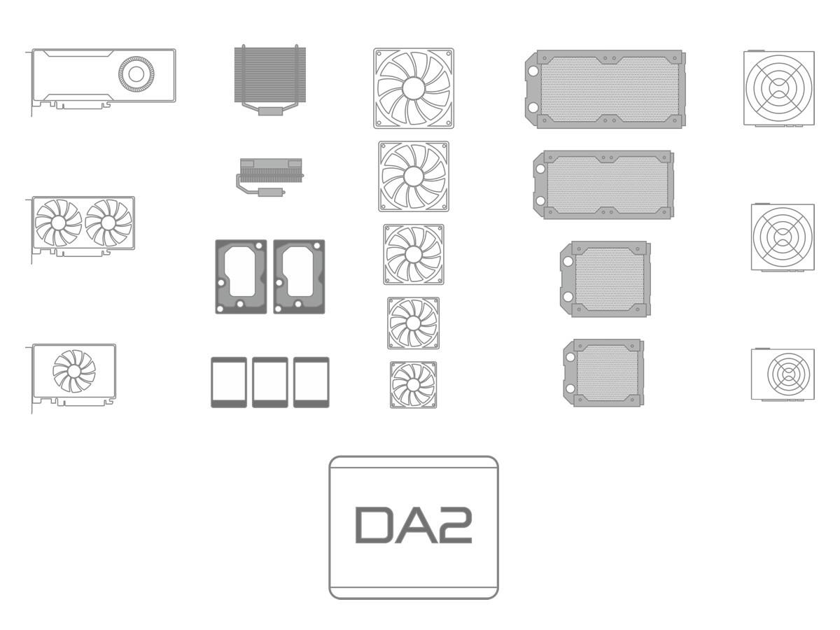 da2 announcement parts1