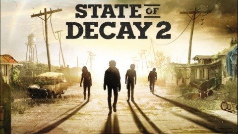 state of decay 2 25 04