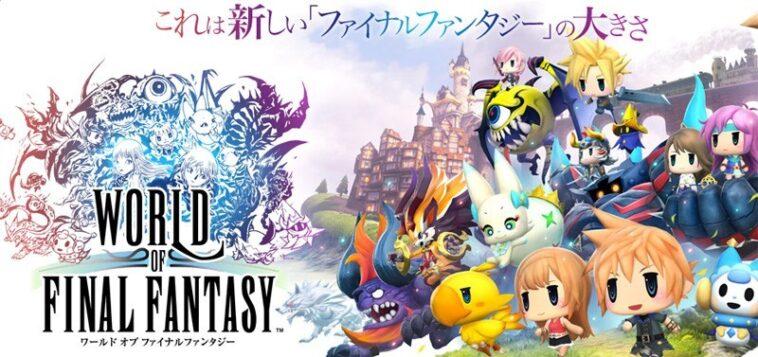 world final fantasy 02 05