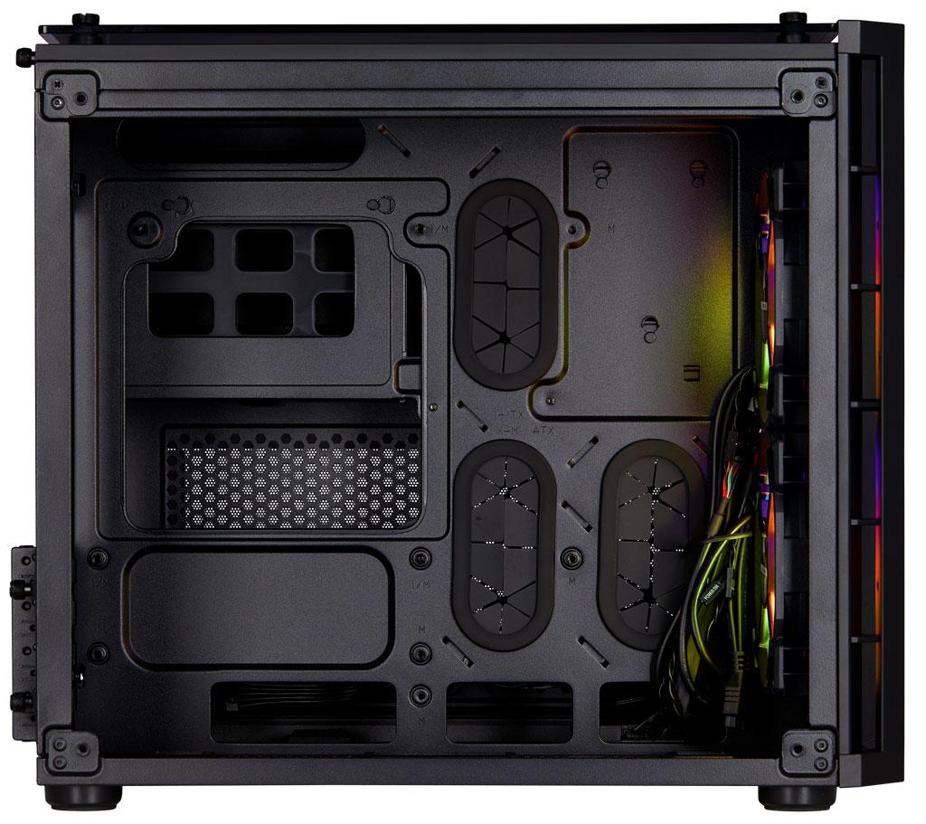 280X RGB BLK 03