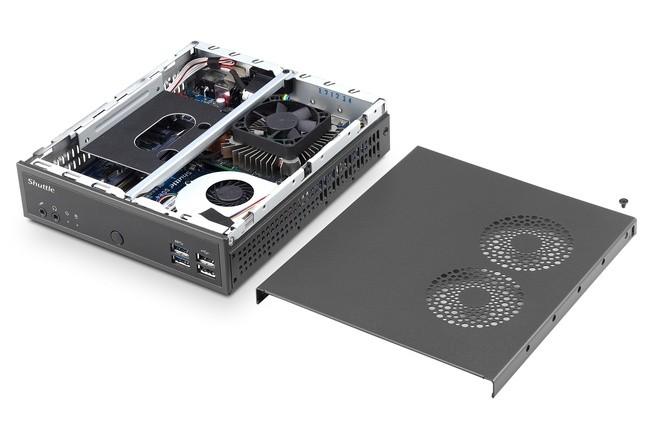 PC DH02U 2