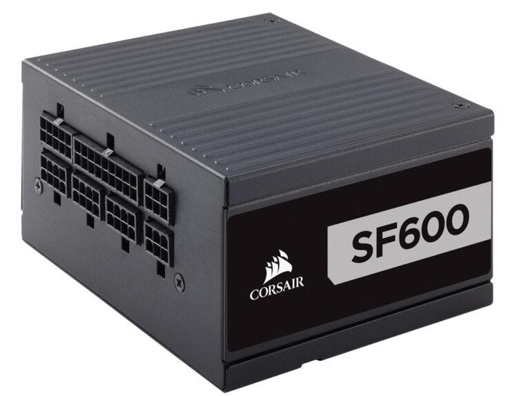 SF600 01