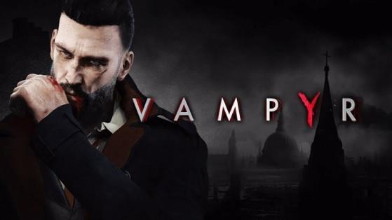 Vampyr 06 06