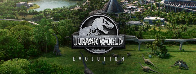 jurassic world evolution 06 06