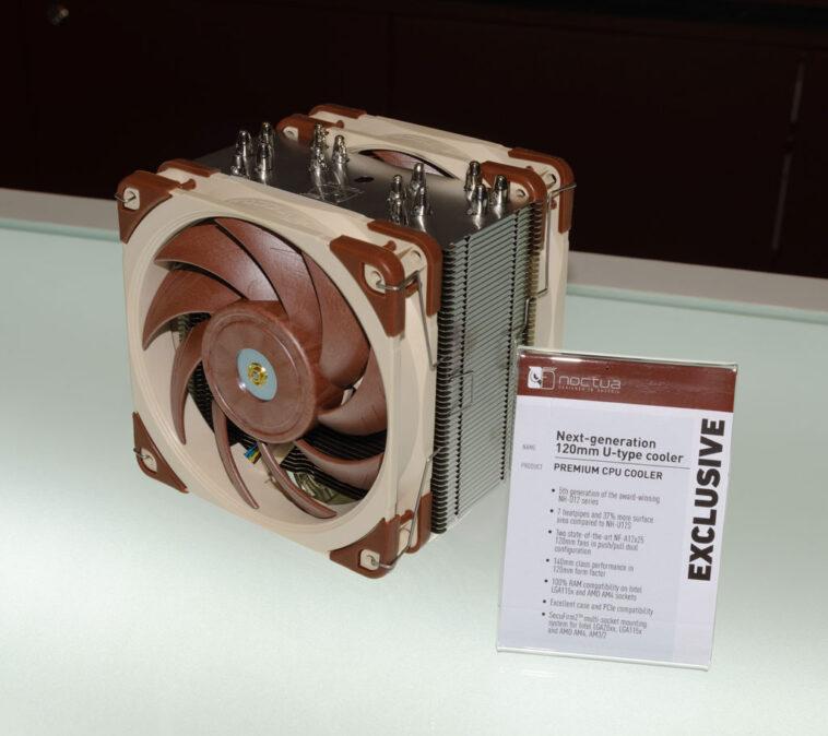 next gen 120mm cooler