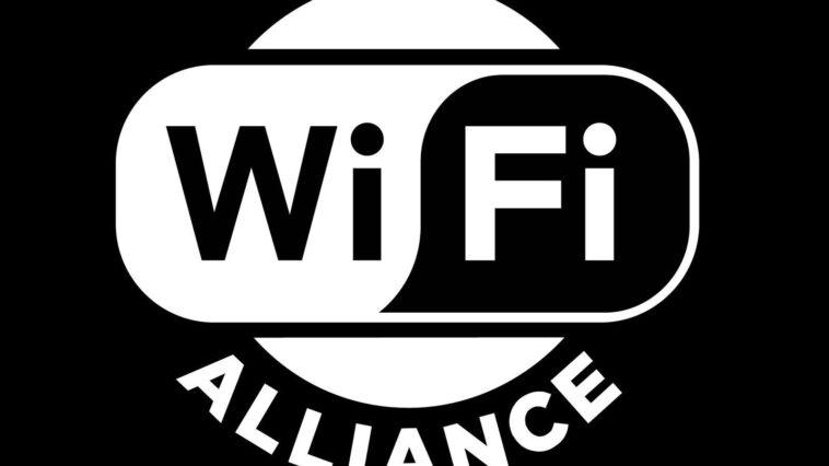 wi fi alliance logo