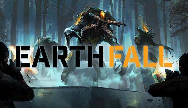 Earthfall 13 07
