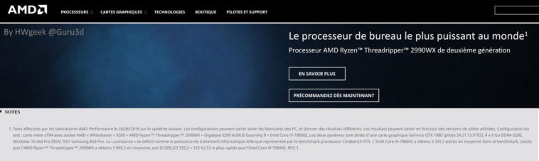 AMD Threadripper 2990WX 06 08