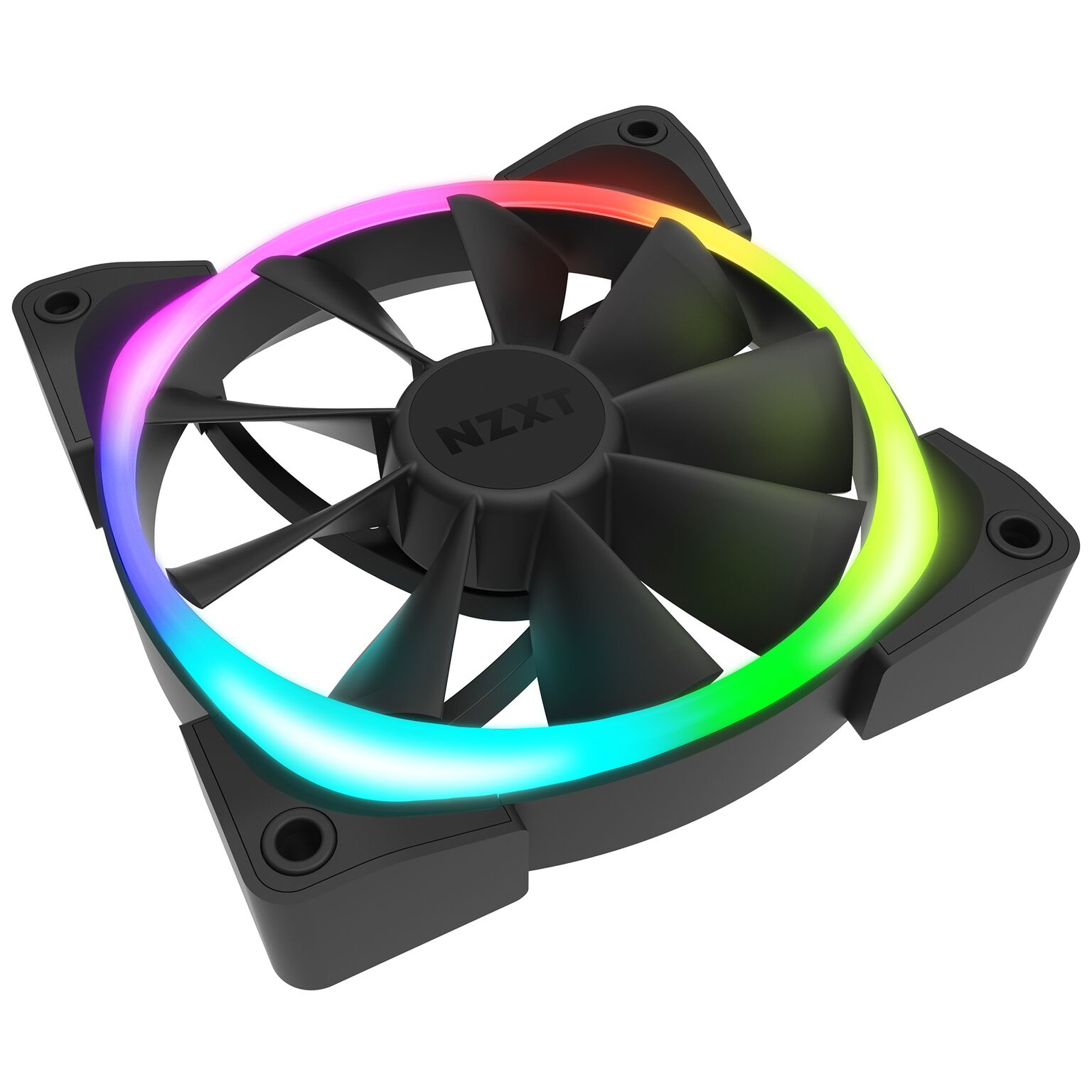 Aer RGB 2 Starter Kit 1