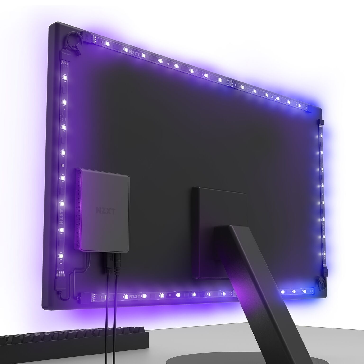 UE 2 Ambient Lighting Kit 1