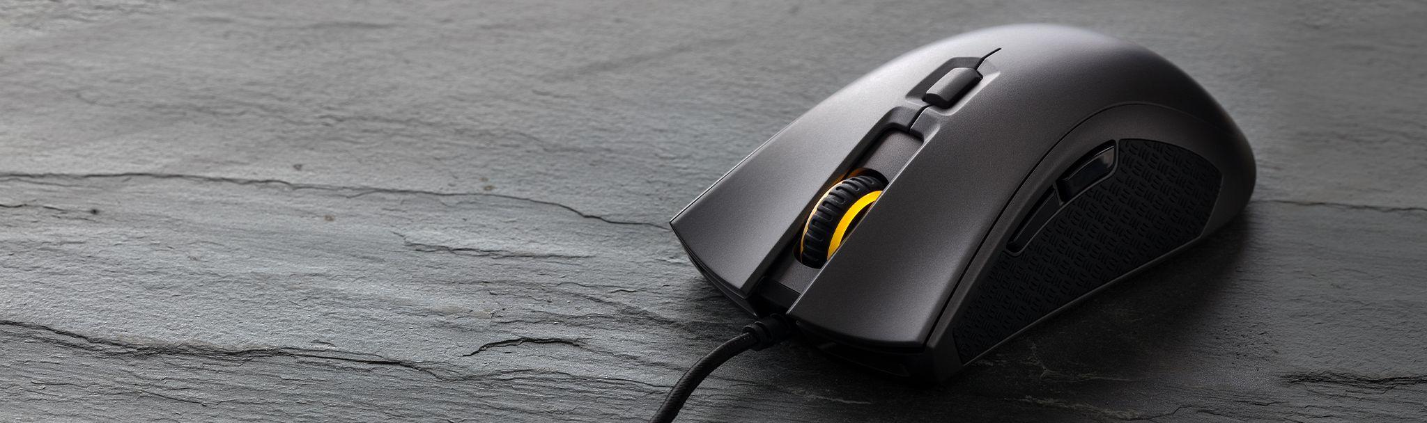 hx keyfeatures mice pulsefire fps pro 3 lg1