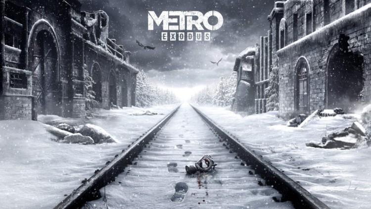 metro20exodus 21 08