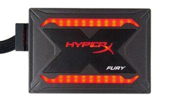 HyperX SSD car 678x452