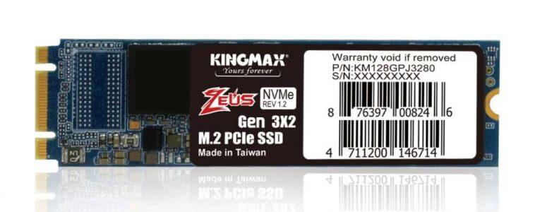 SSD PJ3280