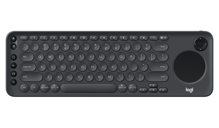 k600tv kyoto overview1