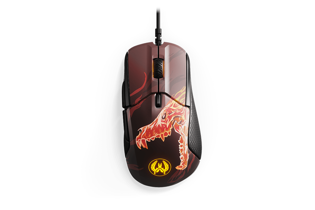 rival 310 howl top 1