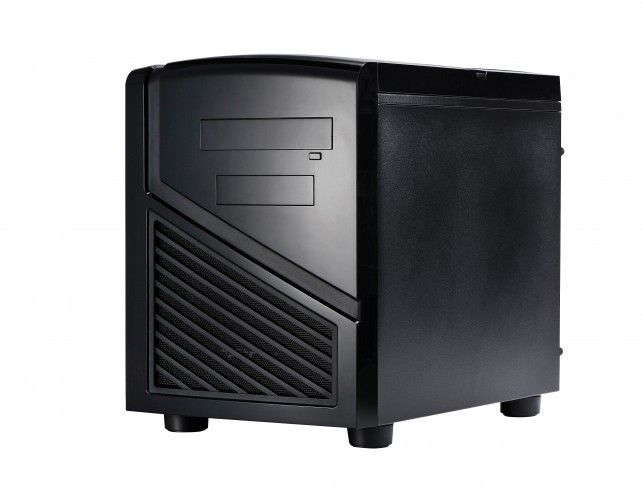 spire computer cases micro atx case spor1418b u3 415270550601