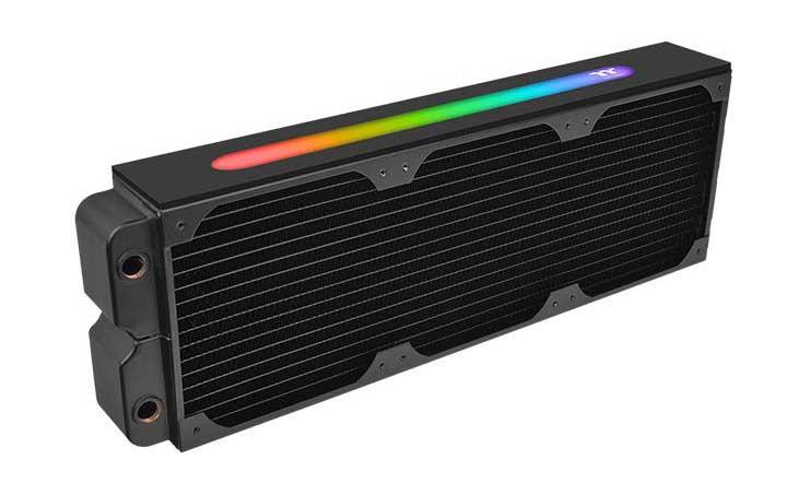 C360 PLus RGB