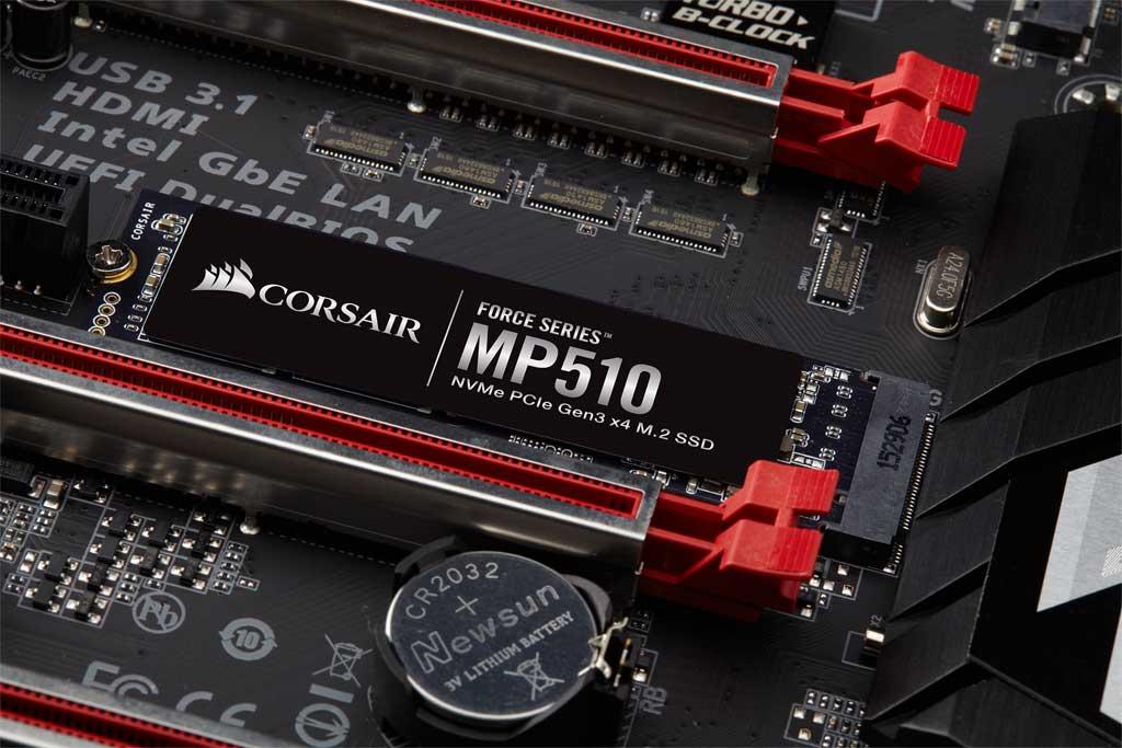 MP510 13