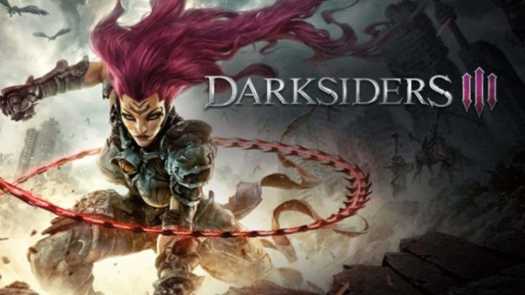 Darksider III 2711