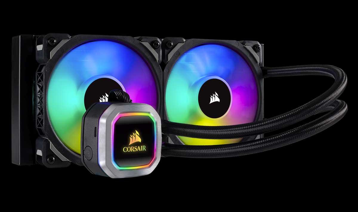 H115i RGB Premium 1