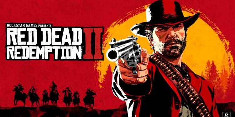 Red Read Redemption 2 02 11