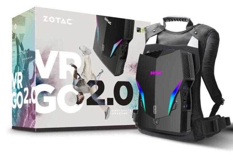 ZBOX VRGO2 Image01 RGB