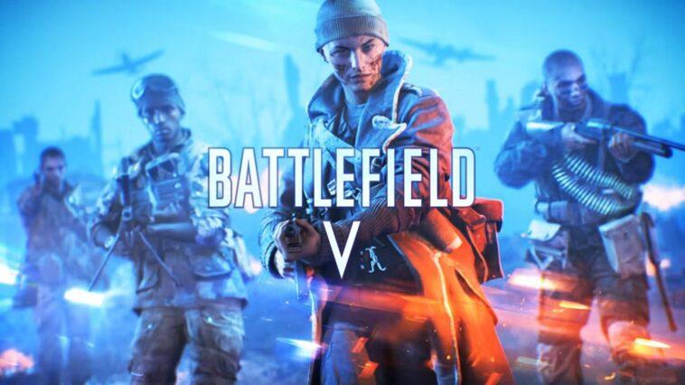 battlefield v 0911
