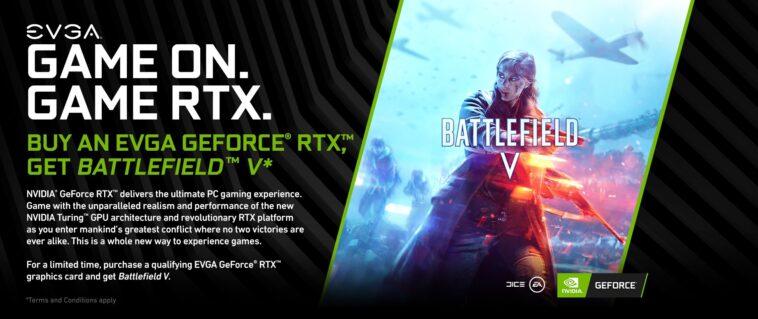 nvidia battlefield v header EN1