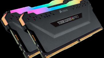 CMWLEKIT2 Gallery Vengeance RGB Pro FILLER MOD 011