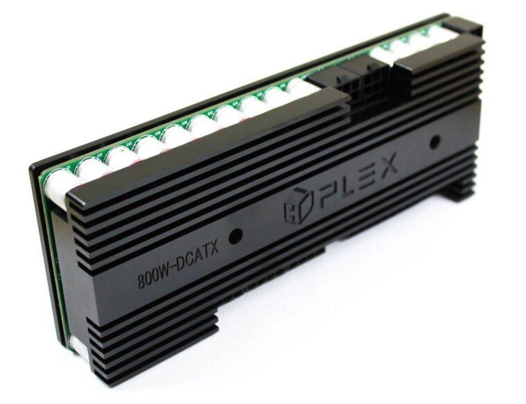 HDPLEX.800W.DCATX.01