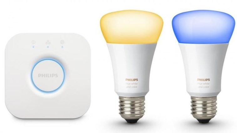 philips hue white amp color ambiance starter kit copy thumb800