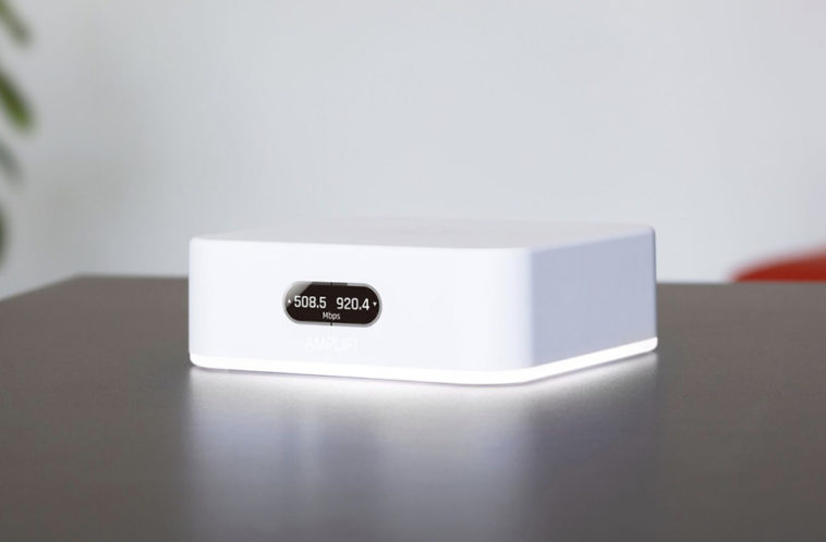 AmpliFi Instant 980x644
