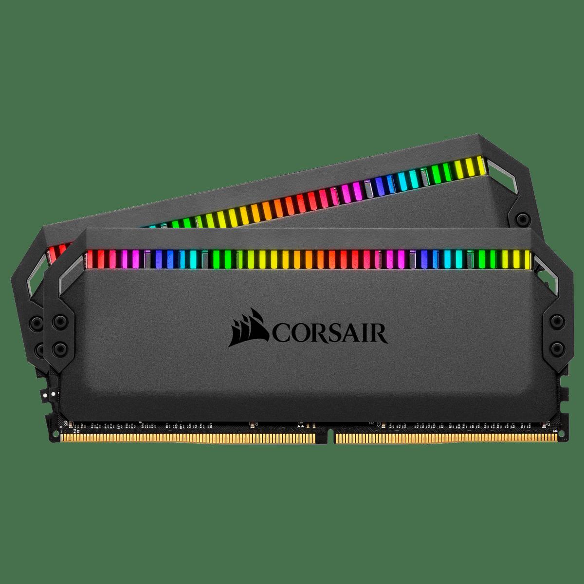 CMT16GX4M2K4800C18 Gallery DOMINATOR PLAT RGB 021