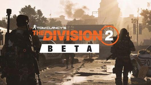 Division 2 bêta 05 02