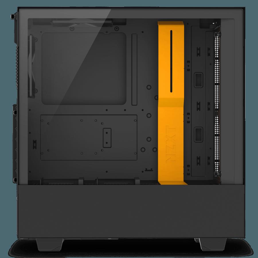 H500 Edition Spéciale Overwatch 3