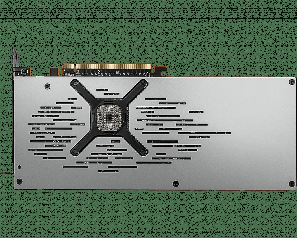 MSI Radeon VII 16 Go 1
