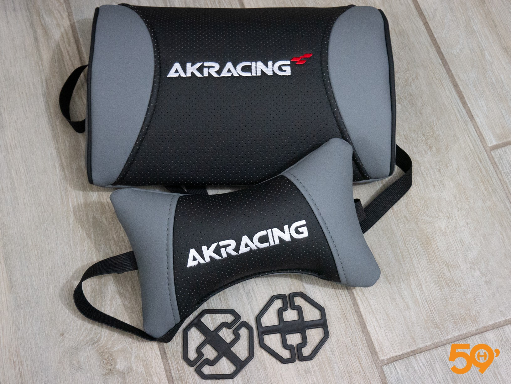 appuie tête chaise gaming akracing pro
