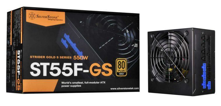 st55f gs package 2