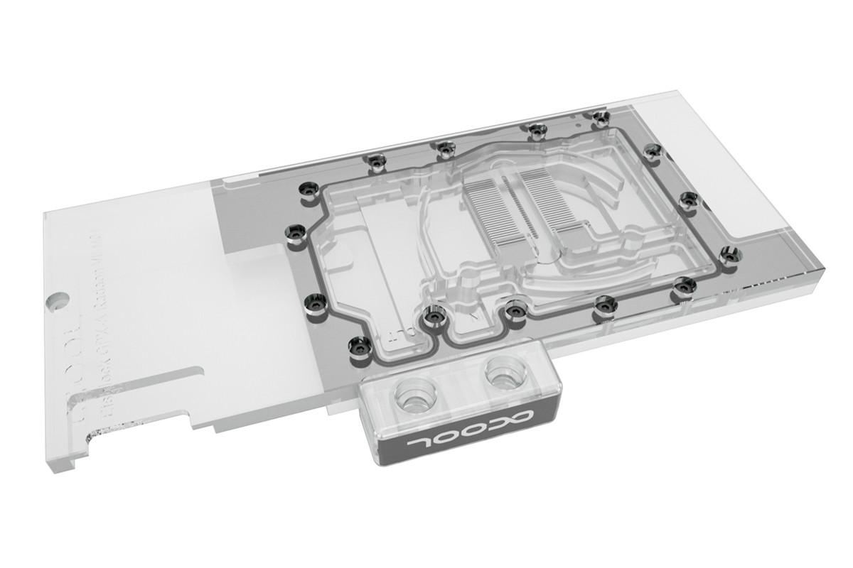 1016501 Eisblock RadeonVII ohneBackplate1