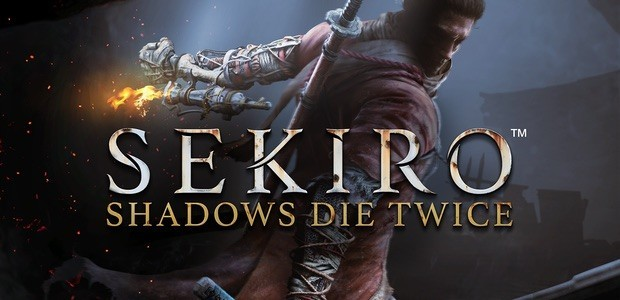 Sekiro Shadows Die Twice 21 03