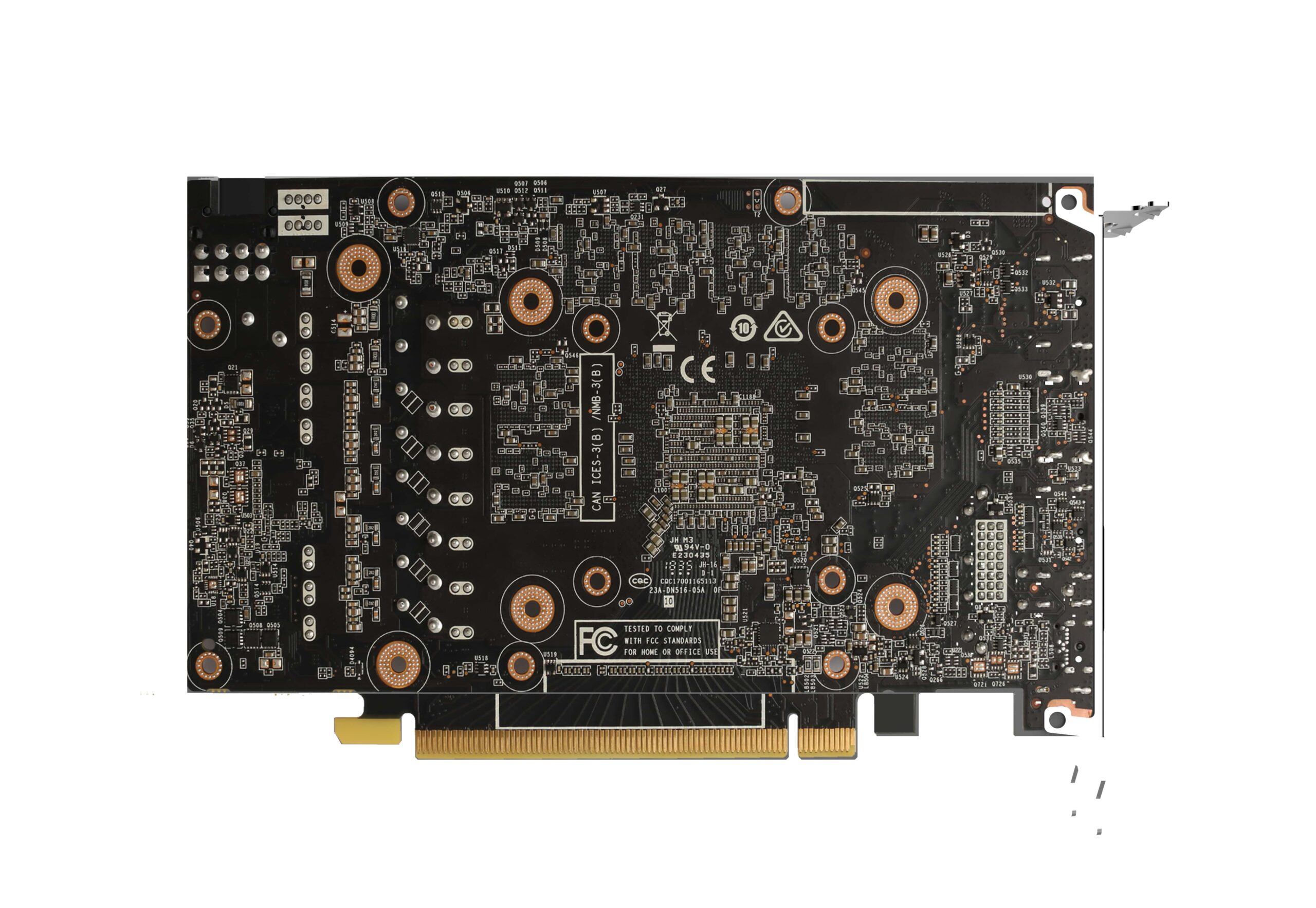 ZT T16600F 10L image4