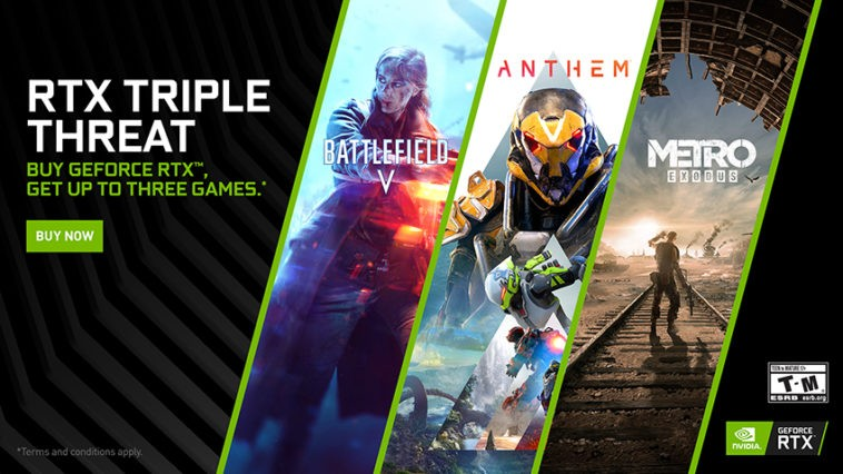 geforce rtx triple bundle kv badge 850px1