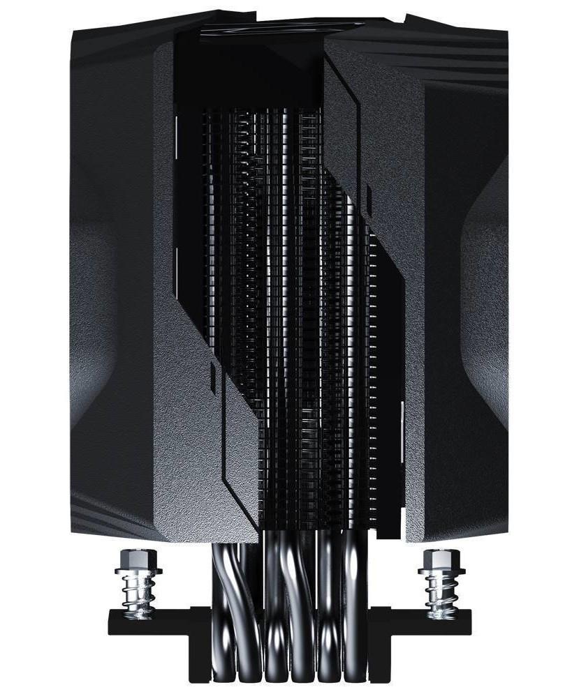 Aorus ATC800 4